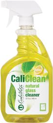 CaliClean Staklo 946 ml.