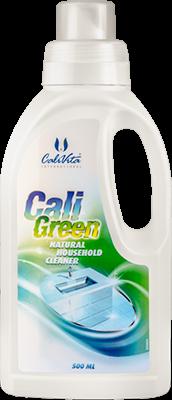CaliGreen universal 500 ml.