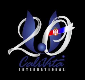 CaliVita Srbija